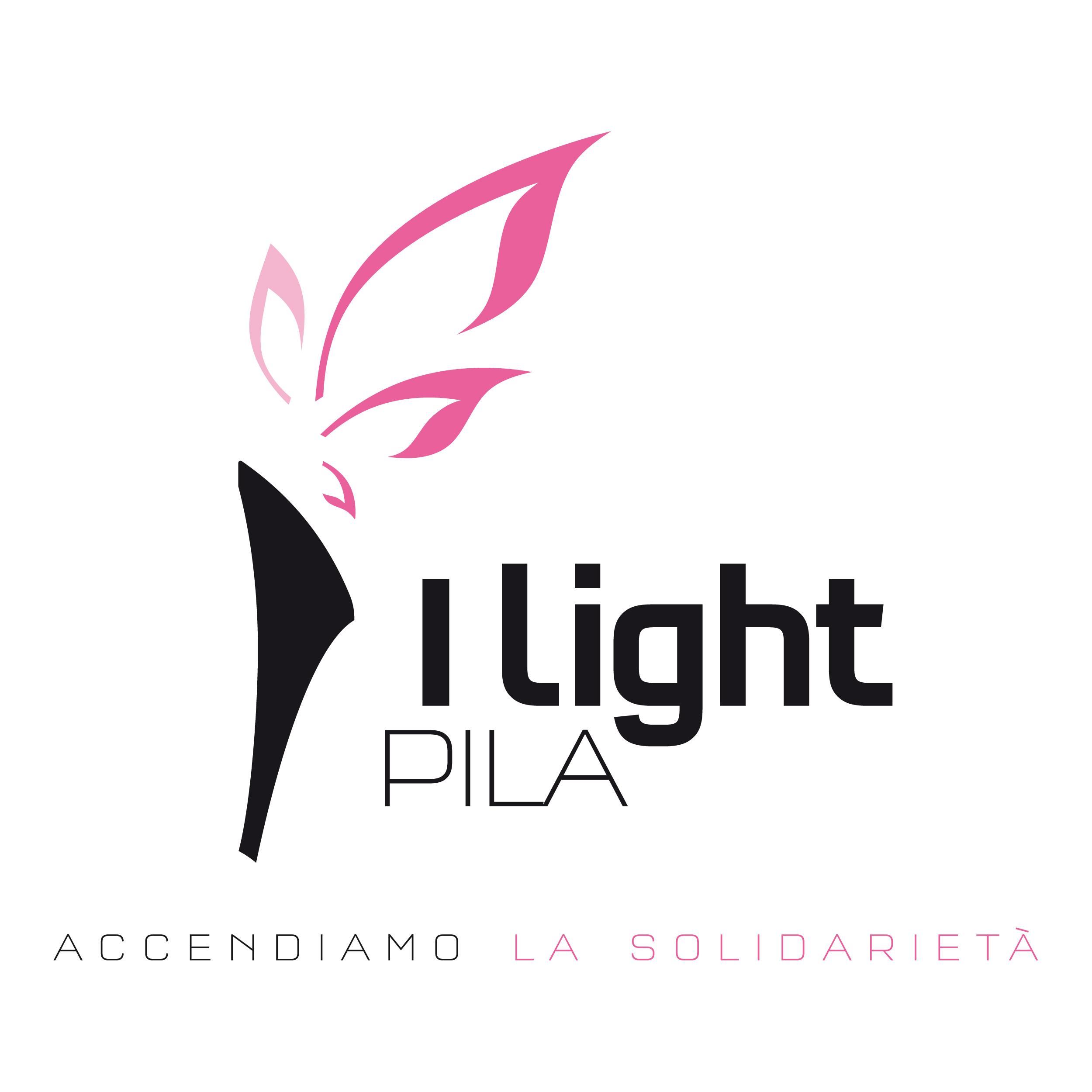 logo_ILIGHTPILA