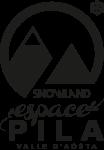 logo_espacepila_new