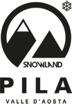 logo_pila_new