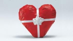 logo scelta donazione organi