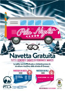 Locandina Pila Night Navetta-01_bd